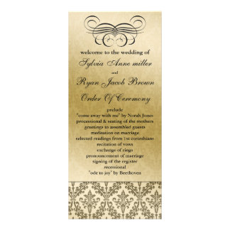 黒|結婚|プログラム カスタマイズラックカード