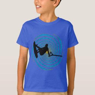 0000001 ZAZZ (2).png Tシャツ
