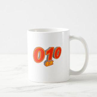 010北京 コーヒーマグカップ