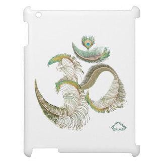 0101 Om 3は精通した無光沢のiPadの箱を包装します iPadカバー