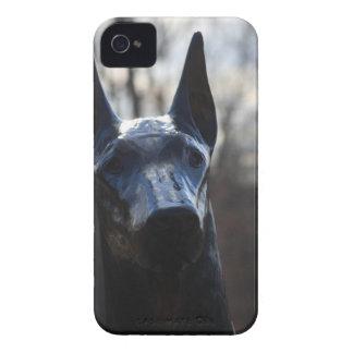 0166サービスDog.JPG Case-Mate iPhone 4 ケース