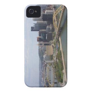 0230ピッツバーグ(金三角形) .JPG Case-Mate iPhone 4 ケース