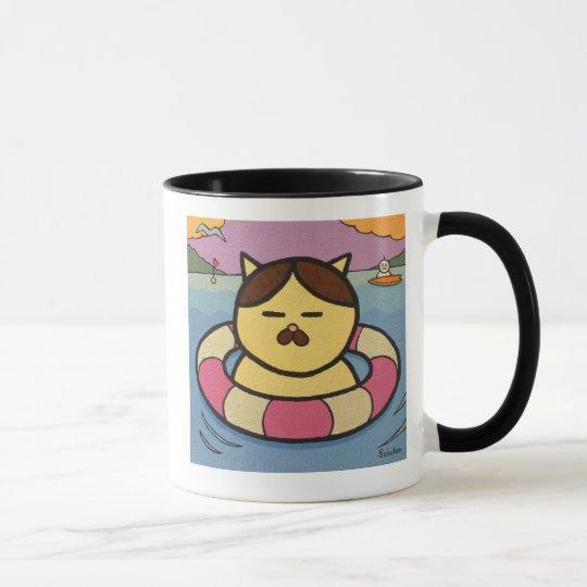 02 SOBASUTA マグカップ