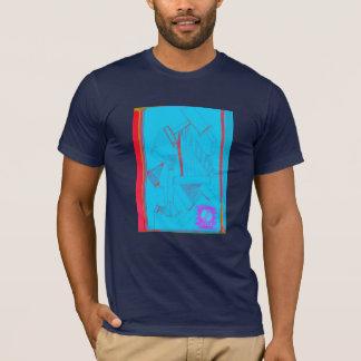 090 - Rube Tシャツ