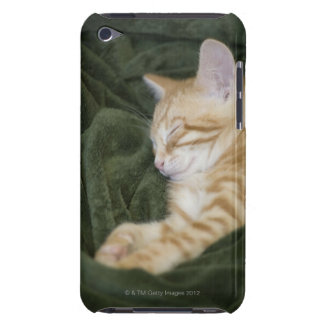 0 2 Case-Mate iPod TOUCH ケース