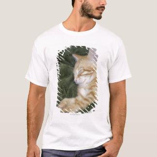 0 2 Tシャツ