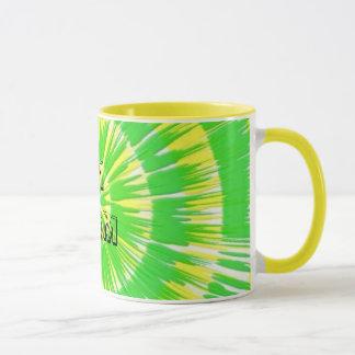 #1お母さん マグカップ