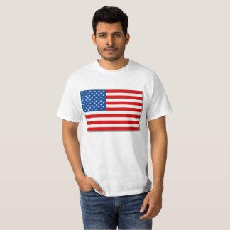 1つの国家 Tシャツ