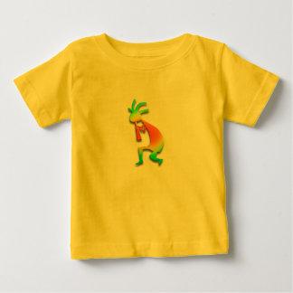 1ココペリ#71 ベビーTシャツ