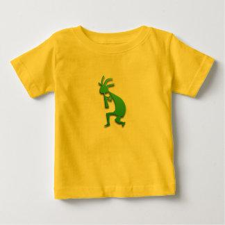 1ココペリ#79 ベビーTシャツ
