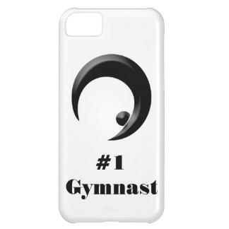 #1体育専門家の電話箱 iPhone5Cケース