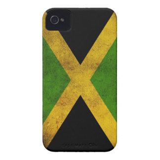 1愛ジャマイカのiphone 4ケース iPhone 4 ケース