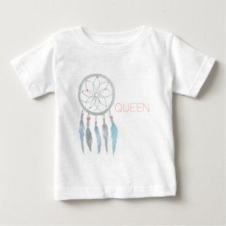 10代のなDreamcatcher ベビーTシャツ
