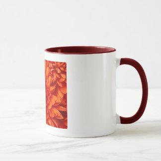 10以下のSyflの南星 マグカップ