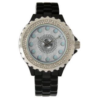 10月の誕生日 腕時計