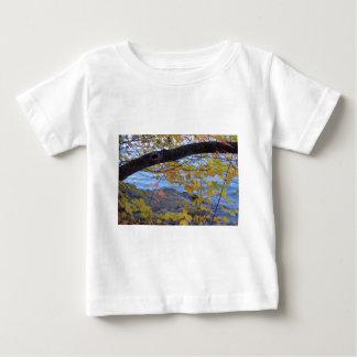 10月 ベビーTシャツ