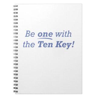 10鍵との1があって下さい! ノートブック