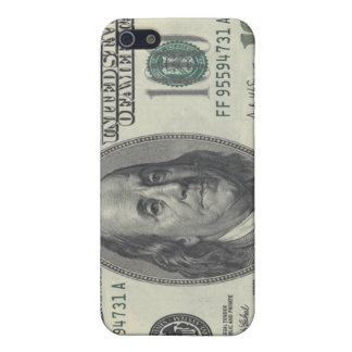 100ビルの私電話4箱 iPhone 5 カバー