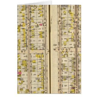 100101 Mtバーノン カード