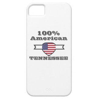 100%のアメリカ人、テネシー州 iPhone SE/5/5s ケース