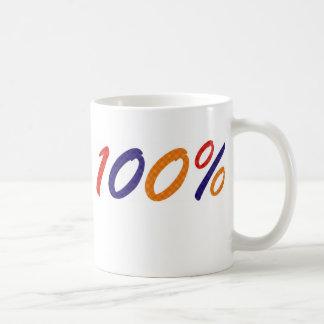 100%のアルメニア語 コーヒーマグカップ
