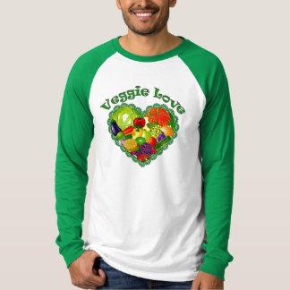 100%年綿のraglan袖、基本的な野球のワイシャツの tシャツ