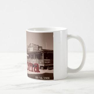 100_0960、アリゾナ コーヒーマグカップ