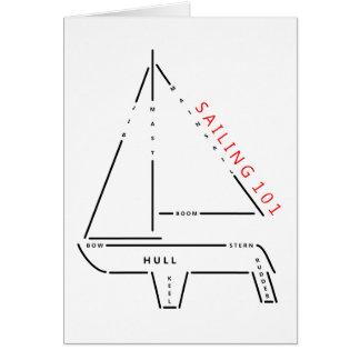 101航海します-基本設計 カード
