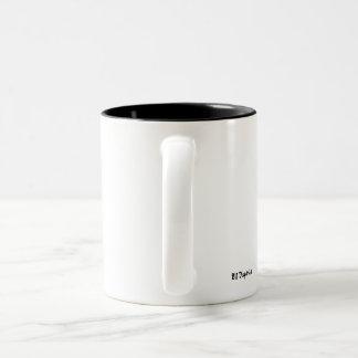 10-04コーヒーそれ ツートーンマグカップ