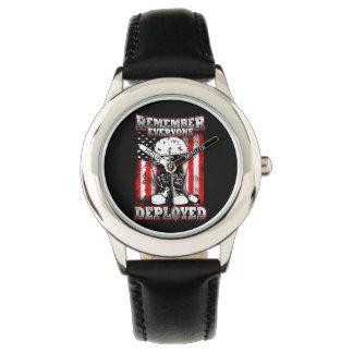10tshirts.com RF2の腕時計 腕時計