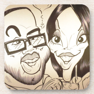 11月2012日の州の公平なルイジアナの風刺漫画 コースター