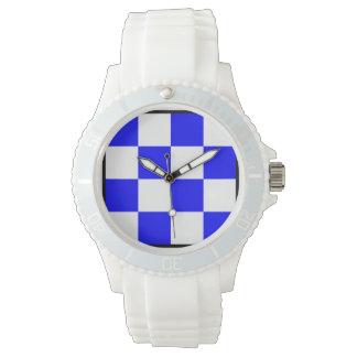 11月 腕時計