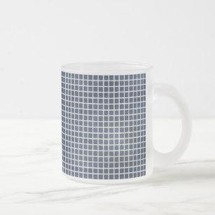 海軍 紙マグカップ | Zazzle.co....