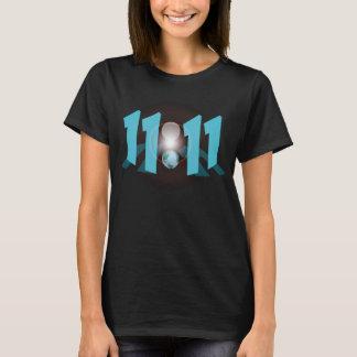 11:11 Tシャツ
