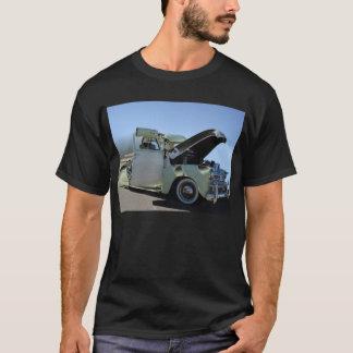 11-18-06ロウライダーショー081 Tシャツ