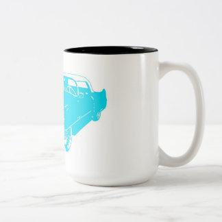 11.jpg ツートーンマグカップ