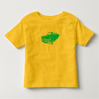 11.jpg トドラーTシャツ