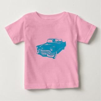 11.jpg ベビーTシャツ