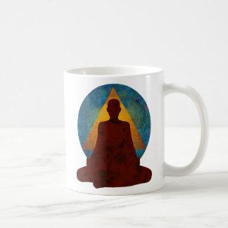 12ステップ仏教徒のマグ コーヒーマグカップ