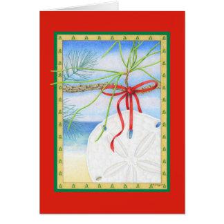12月のドル カード
