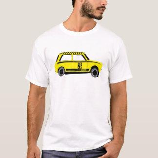 1275年のGTのスロットカーのTシャツ Tシャツ