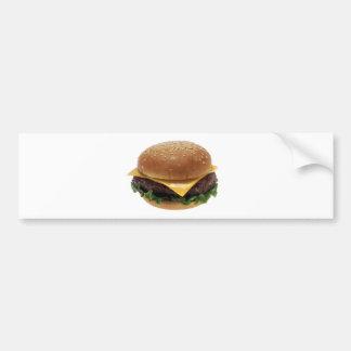 1280px-Cheeseburger.png バンパーステッカー