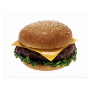 1280px-Cheeseburger.png ポストカード