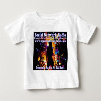 1285501223-I6DXRD9-003 ベビーTシャツ