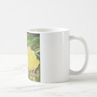 12-12-14 021.JPG コーヒーマグカップ