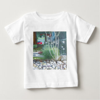 12-12-14 025.JPG ベビーTシャツ