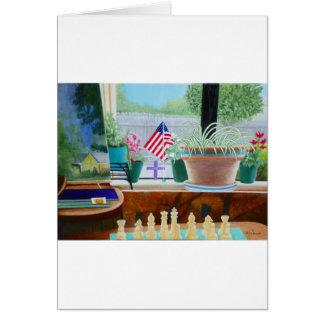 12-13-14 017.JPG カード