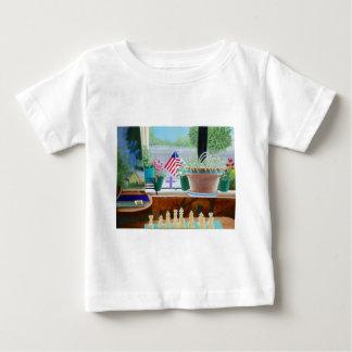 12-13-14 017.JPG ベビーTシャツ