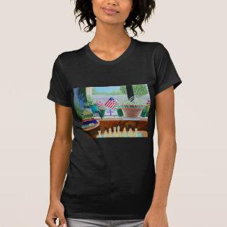 12-13-14 017.JPG Tシャツ