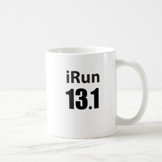 13-1年 コーヒーマグカップ